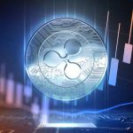 Detailed Information About Ripples