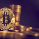 What Should You Read About Cryptocurrency?