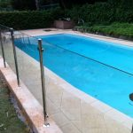 The Benefits Of A Pool Fence