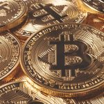 Risk Factors Related To Bitcoin – Keep In Mind To Prevent Loss