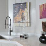Top Three Tips To Getting Right Kitchen Faucet