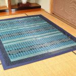 The Best Rugs Solution For You
