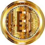 Bitcoins- Is Bitcoin Really Helped In Securing Of Future?