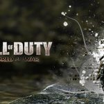 Review of Call of Duty World At War