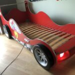 Wooden Car Bed For Children – What Do You Need To Know?