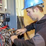 Tricks Involved In Dealing With Electrical Contractors