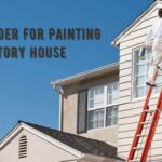 3 Factors That Matter While Buying A Home Ladder