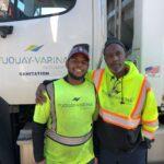 Garbage Collection Service For Professional Management