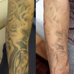 Why everyone suggests using a numbing cream for a tattoo? Check out a few reasons for the same