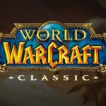 Everything You Need To Know When Playing World of Warcraft Classic