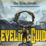 3 Important Tips For Elder Scrolls Online