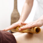 Relax And Get Aromatherapy Massage: Tantric massage in London
