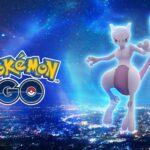 Useful Tips On Catching Hoopa In Pokemon Go